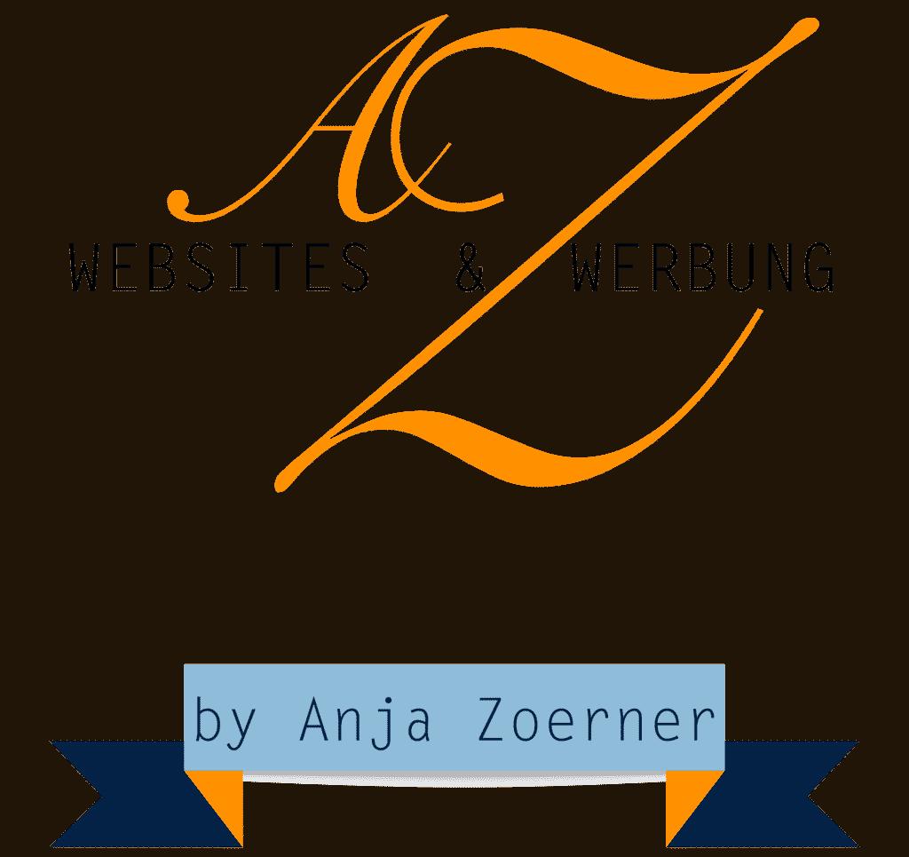 Digitalblog